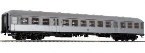 Pullman 36462 n-Wagen B4nb-59 2. Kl. Silberling DB | DC | Spur H0 kaufen