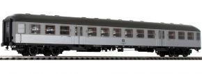 Pullman 36465 n-Wagen Bnb719 2. Kl. Silberling DB | DC | Spur H0 kaufen