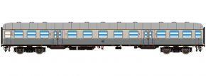 Pullman 36487 n-Wagen AB4nb-59 1./2. Kl. DB | DC | Spur H0 kaufen