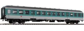 Pullman 36493 n-Wagen Bnrz451 2. Kl. Mintling DB | DC | Spur H0 kaufen