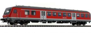 Pullman 36506 n-Steuerwagen Bnrdzf483.1 Rotling DB | DC | Spur H0 kaufen