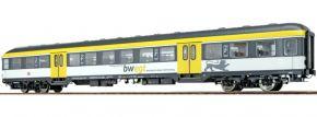 Pullman 36510 n-Wagen Bnrz 451.4 2. Kl. DB AG | DC | Spur H0 kaufen