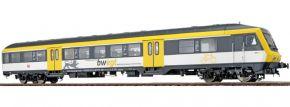 Pullman 36513 n-Steuerwagen Bnrdzf 483.1 DB AG | DC | Spur H0 kaufen