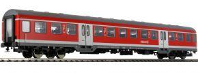 Pullman 36515 n-Wagen Bnrz 450.3 2. Kl. DB AG | DC | Spur H0 kaufen