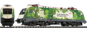 RailAd RA1042S BR1116 Green Point-Lok ÖBB   digital   Sound   Spur H0 kaufen