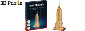 Revell 00119 Empire State Building | 3D-Puzzle | 24 Teile | ab 10 Jahren kaufen