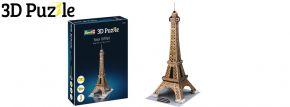 Revell 00200 Eifelturm | 3D-Puzzle |  39 Teile | ab 10 Jahren kaufen