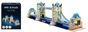 Revell 00207 Tower Bridge | 3D-Puzzle kaufen