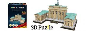 Revell 00209 Brandenburger Tor | 3D-Puzzle kaufen