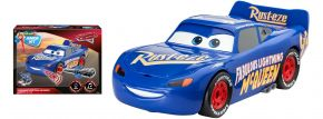 Revell 00863 The Fabulous Lightning McQueen | Junior Kit Bausatz kaufen