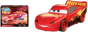 Revell 00864 Muddy RRC Lightning McQueen | Junior Kit Bausatz kaufen