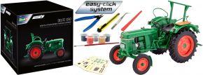 Revell 01030 Adventskalender Deutz D30 Traktor | Steckbausatz 1:24 kaufen