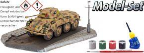 Revell 03298 First Diorama Set - Sd.Kfz. 234/2 Puma | Militär Bausatz 1:76 kaufen