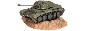 Revell 03317 A-34 Comet Mk.1 | Panzer Bausatz 1:76 kaufen