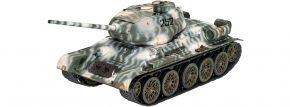 Revell 03319 T34-85 | Panzer Bausatz 1:35 kaufen