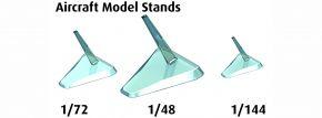 Revell 03800 Aircraft Model Stands | 3 Stück für Flugzeugmodelle kaufen