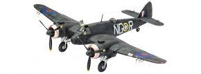 Revell 03854 Beaufighter IF Nightfighter | Flugzeug Bausatz 1:48 kaufen