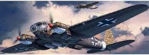 Revell 03863 Heinkel He111 H-6 | Flugzeug Bausatz 1:48 kaufen