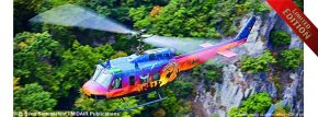 Revell 03867 Bell UH-1D Goodbye Huey | Limited Edt. | Hubschrauber Bausatz 1:32 kaufen