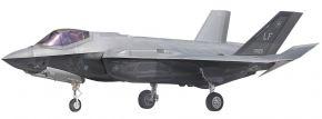 Revell 03868 F-35A LightningII | Flugzeug Bausatz 1:72 kaufen