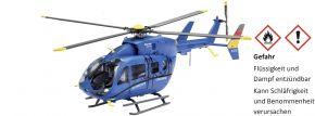 Revell 63877 Model Set Eurocopter 145 | Hubschrauber Bausatz 1:72 kaufen