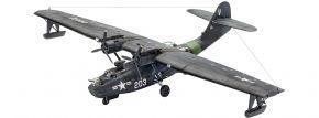 Revell 03902 PBY-5a Catalina | Flugzeug Bausatz 1:72 kaufen