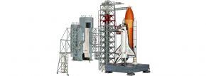 Revell 04911 Space Shuttle mit Startturm Raumfahrt Bausatz 1:144 | LIMITED Edition! kaufen