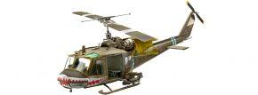 Revell 04960 Bell UH-1C | Hubschrauber Bausatz 1:35 kaufen
