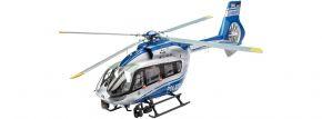 Revell 04980 Airbus H145 Polizei | Hubschrauber Bausatz 1:32 kaufen
