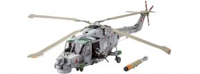 Revell 04981 Westland Lynx  Mk. 8 | Hubschrauber Bausattz 1:32 kaufen