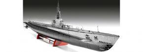 Revell 05168 US Submarine Gato-Class | Platinum Edition | U-Boot Bausatz 1:72 kaufen