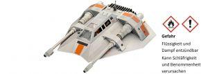 Revell 05679 Snowspeeder | 40th Anniversary | STAR WARS | Raumschiff Bausatz 1:29 kaufen