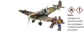 Revell 05688 Spitfire Mk.II Aces High | Iron Maiden | Flugzeug Bausatz 1:32 kaufen