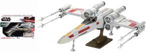 Revell 06890 X-Wing Fighter Star Wars | Raumschiff Bausatz 1:29 kaufen