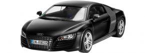 Revell 07057 Audi R8   Auto Bausatz 1:24 kaufen
