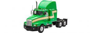 Revell 07446 Kenworth T600 | LKW Bausatz 1:32 kaufen