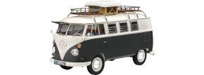 Revell 07674 VW T1 Camper | Auto Bausatz 1:24 kaufen