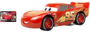 Revell 07813 Lightning McQueen easy-click | Auto Bausatz 1:24 kaufen