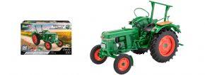 Revell 07821 Deutz D30 easy-click | Traktor Bausatz 1:24 kaufen
