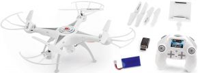 ausverkauft | Revell 23856 Quadcopter GO! WIFI | Kamera | RC Multikopter RTF kaufen
