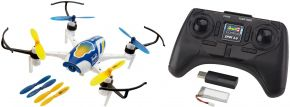 Revell 23857 SPOT 3.0   2.4GHz   Kamera   RC Quadrocopter RTF kaufen