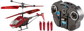 Revell 23955 Sky Arrow IR RTF | RC Hubschrauber Spielzeug kaufen