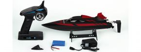 Revell 24128 Speed Boat Maxi | RC-Boot | RTR | 2,4 GHz kaufen