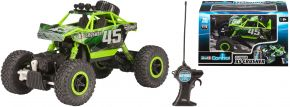 Revell 24486 XS Crusher RC Rock-Crawler | RTR | 40MHz | 2CH | 1:18 kaufen