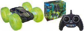 Revell 24633 StuntMonster 1080 RC-Auto mit Licht | RTR | 2.4GHz kaufen
