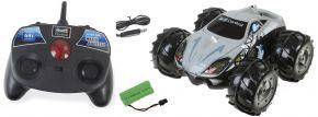 Revell 24635 Stunt Car WATER BOOSTER | RC Spielzeugauto RTR kaufen