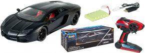 Revell 24690 Lamborghini Aventador RC-Auto | 2.4GHz | RTR | 1:10 kaufen