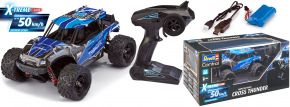 Revell 24831 X-Treme CROSS THUNDER RC-Auto | RTR | 2.4GHz | 1:18 kaufen