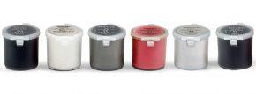 Revell 39074 Farben Set Sports Car Aqua Color kaufen