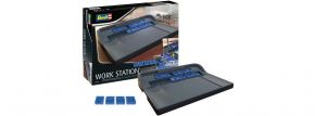 Revell 39085 Work Station | Modellbau Zubehör kaufen
